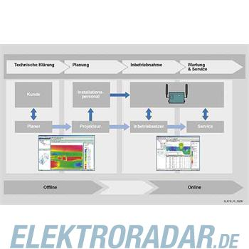 Siemens Projektierungssoftware 6GK1782-4AA00-6AC0