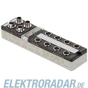 Weidmüller Sensor Aktor Verteiler SAI SAI-AU M12 PB 16DI