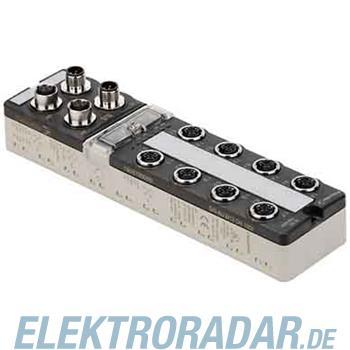 Weidmüller Sensor Aktor Verteiler SAI-AU M12DNAI/AO/DI