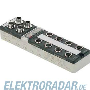 Weidmüller Sensor Aktor Verteiler SAI-AUM12CAN AI/AODI