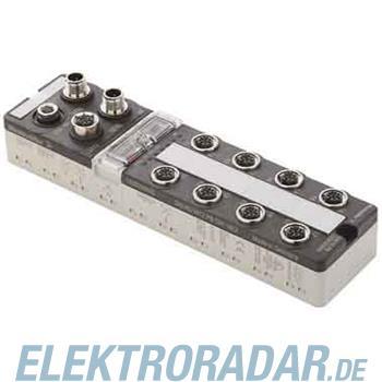 Weidmüller Sensor Aktor Verteiler SAI SAI-AU M12 PB GW16DI