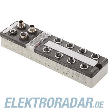 Weidmüller Sensor Aktor Verteiler SAI SAI-AU M12 DN GW16DI
