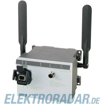 Siemens IWLAN Ethernet ClientModul 6GK5746-1AA60-4AA0