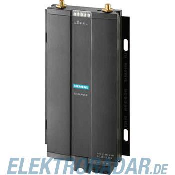 Siemens IWLAN Access Point 6GK5784-1AA30-2AA0
