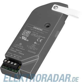 Siemens Power supply PS791-2AC 6GK5791-2AC00-0AA0