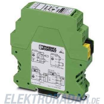 Phoenix Contact Dezentrales kompaktes digi ASI IO ME DIO 4/3 AB