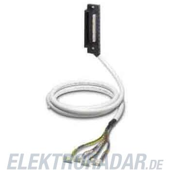 Phoenix Contact Systemkabel CABLE-50/4F #2314655