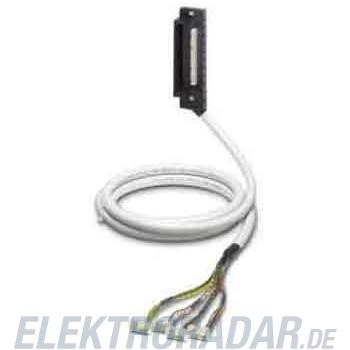 Phoenix Contact Systemkabel CABLE-50/4F #2314671