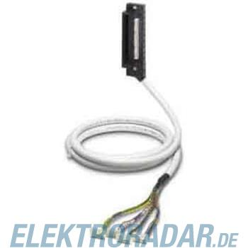 Phoenix Contact Systemkabel CABLE-50/4F #2314684