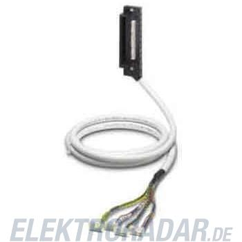 Phoenix Contact Systemkabel CABLE-50/4F #2314778