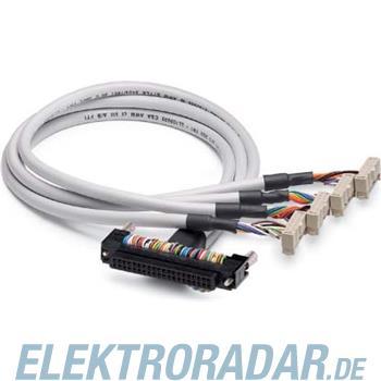 Phoenix Contact Systemkabel und Zubehör CABLE-FCN24 #2304225