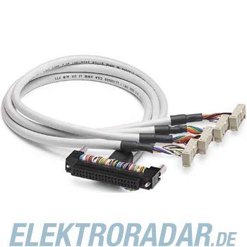 Phoenix Contact Systemkabel und Zubehör CABLE-FCN40 #2304186