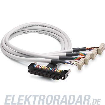 Phoenix Contact Systemkabel und Zubehör CABLE-FCN40 #2304199