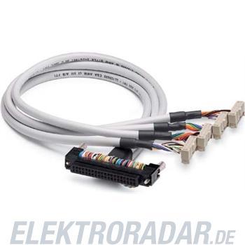 Phoenix Contact Systemkabel und Zubehör CABLE-FCN40 #2304212