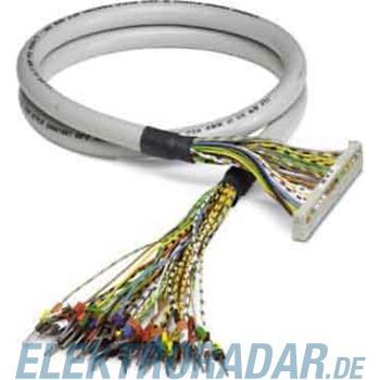 Phoenix Contact Systemkabel und Zubehör CABLE-FLK50 #2305376