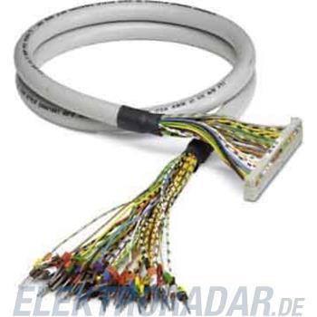 Phoenix Contact Systemkabel und Zubehör CABLE-FLK50 #2305389