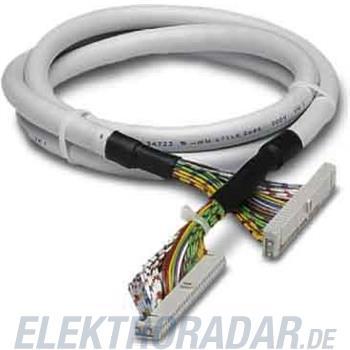 Phoenix Contact Systemkabel und Zubehör CABLE-FLK50 #2314134