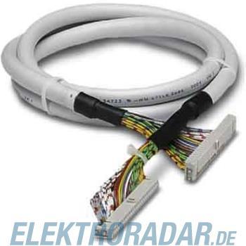 Phoenix Contact Systemkabel und Zubehör CABLE-FLK50 #2314231