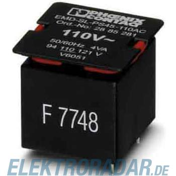 Phoenix Contact Power-Module EMD-SL-PS45-400AC