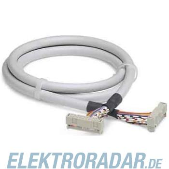 Phoenix Contact Systemkabel und Zubehör FLK 10/EZ-D #2299217