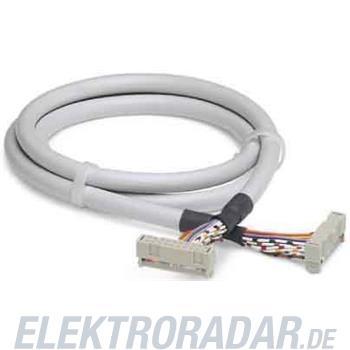 Phoenix Contact Systemkabel und Zubehör FLK 10/EZ-D #2299275