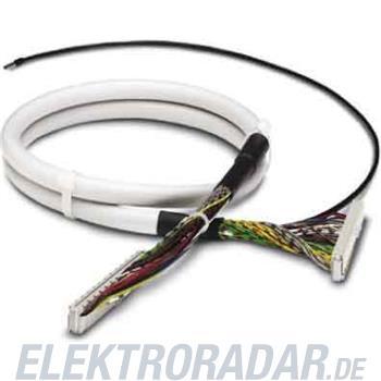 Phoenix Contact Systemkabel und Zubehör FLK 14/EZ-D #2296977