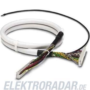 Phoenix Contact Systemkabel und Zubehör FLK 14/EZ-D #2299042