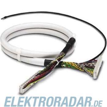 Phoenix Contact Systemkabel und Zubehör FLK 14/EZ-D #2299055