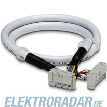 Phoenix Contact Systemkabel und Zubehör FLK 16/14/DV-OUT/ 30