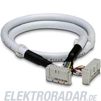 Phoenix Contact Systemkabel und Zubehör FLK 16/14/DV-OUT/ 50
