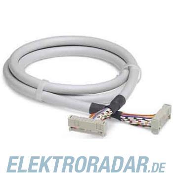 Phoenix Contact Systemkabel und Zubehör FLK 16/EZ-D #2299327