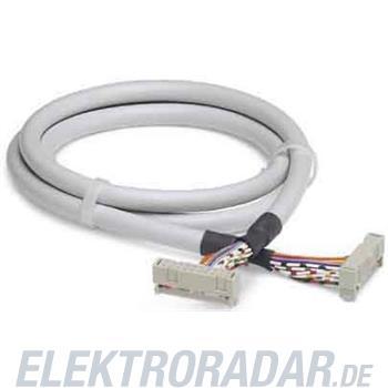 Phoenix Contact Systemkabel und Zubehör FLK 16/EZ-D #2299343