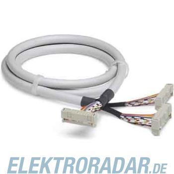 Phoenix Contact Systemkabel und Zubehör FLK 20/2FLK #2298470