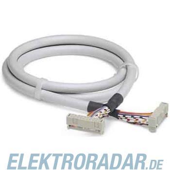 Phoenix Contact Systemkabel und Zubehör FLK 20/EZ-D #2296511