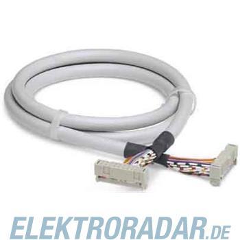 Phoenix Contact Systemkabel und Zubehör FLK 26/EZ-D #2299398