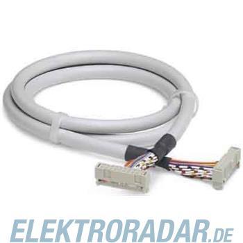 Phoenix Contact Systemkabel und Zubehör FLK 34/EZ-D #2299521
