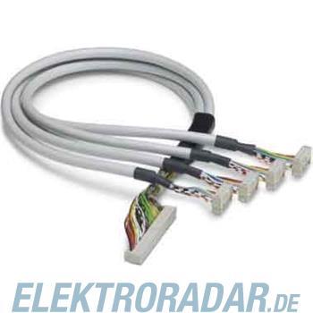 Phoenix Contact Systemkabel und Zubehör FLK 40/4X14 #2296812