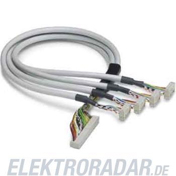 Phoenix Contact Systemkabel und Zubehör FLK 40/4X14 #2296825