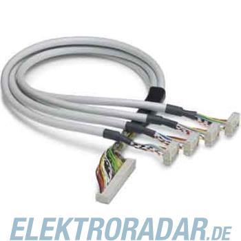 Phoenix Contact Systemkabel und Zubehör FLK 40/4X14 #2296838