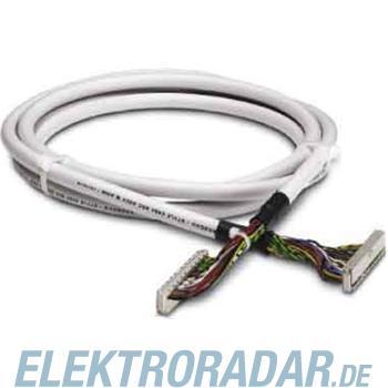 Phoenix Contact Systemkabel und Zubehör FLK 40/EZ-D #2294636