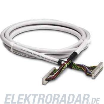 Phoenix Contact Systemkabel und Zubehör FLK 40/EZ-D #2294652