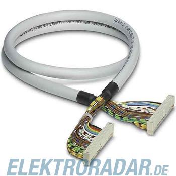 Phoenix Contact Systemkabel und Zubehör FLK 40/EZ-D #2299589