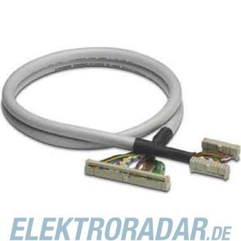Phoenix Contact Systemkabel und Zubehör FLK 50/2FLK #2304898