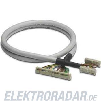 Phoenix Contact Systemkabel und Zubehör FLK 50/2FLK #2304953