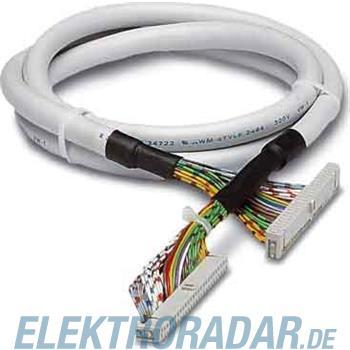 Phoenix Contact Systemkabel und Zubehör FLK 50/EZ-D #2289599