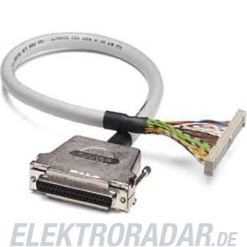 Phoenix Contact Systemkabel und Zubehör FLK 50/EZ-D #2302599