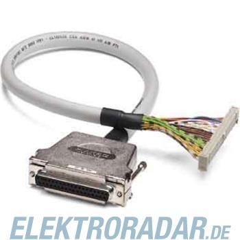 Phoenix Contact Systemkabel und Zubehör FLK 50/EZ-D #2302641