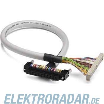 Phoenix Contact Systemkabel und Zubehör FLK 50/EZ-D #2304160