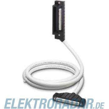 Phoenix Contact Systemkabel und Zubehör FLK 50-PA/E #2314338