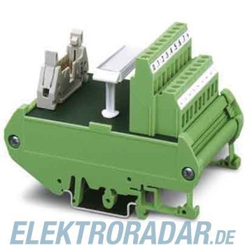 Phoenix Contact Passiv Module FLKM 14/8M/PLC